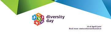 Diversity Day_FB-cover_ENG(1)